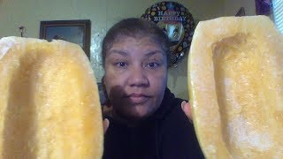 #spaghettisquash freezing spaghetti squash #makeup #Naturalhair