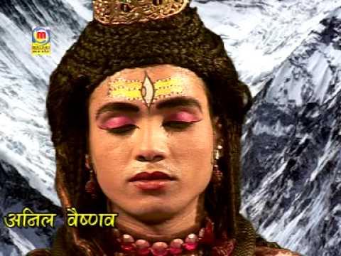 Shiv Mahima   PakshPrajapati Aur Shivji   Popular Rajasthani...