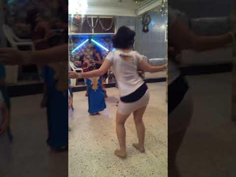 أجمل رقص شاوي abonne abonne thumbnail