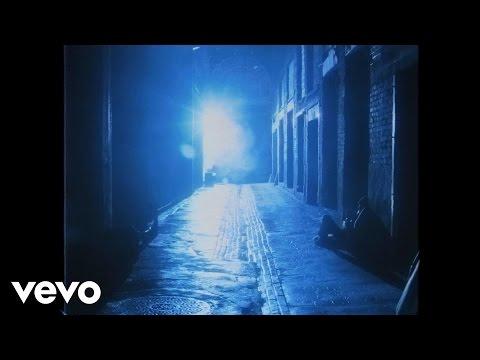 Bonnie McKee I Want It All pop music videos 2016
