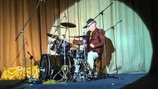 Download Lagu Jayadev das-John Richardson   Nitay Gauranga!!! Gratis STAFABAND