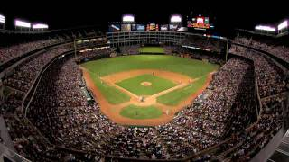 Watch Moe Bandy Deep In The Heart Of Texas video