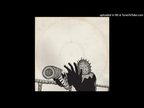 Thee Oh Sees - Poor Queen