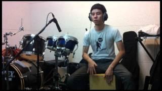 download lagu Billionaire-room39 M's Percussion Audition gratis