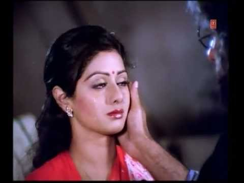 Pariyon Ki Hogi Wo Shehzadi [full Song] | Aakhree Raasta | Amitabh Bachchan, Sridevi video