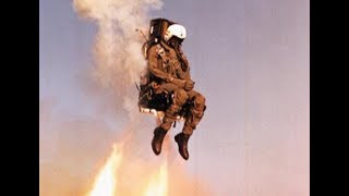 HOW IT WORKS: Ejection Seats