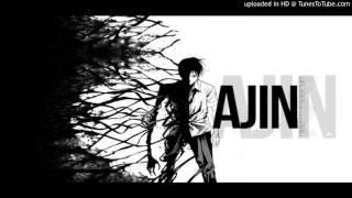 1-09 Theme of Sato