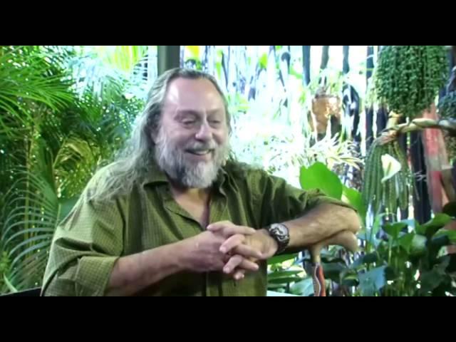 O Gênesis de Deus trabalha com Fenômenos naturais! A religião não admite a liberdade fenomenológica!