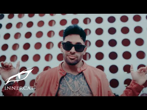 Jay Maly - ROCKSTAR (Spanish Version) [Official Video] #1