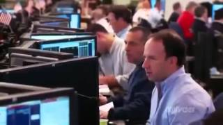 Forex Trading Psychology The Secret of Getting a Winning Psychology