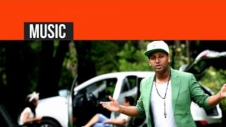LYE.tv - Robel Haile - Seb Lomi | ሰብ ሎሚ - New Eritrean Music 2016
