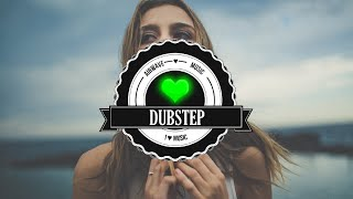 Download Lagu Bebe Rexha - I Cant Stop Drinking About You (Culture Code Remix) Gratis STAFABAND