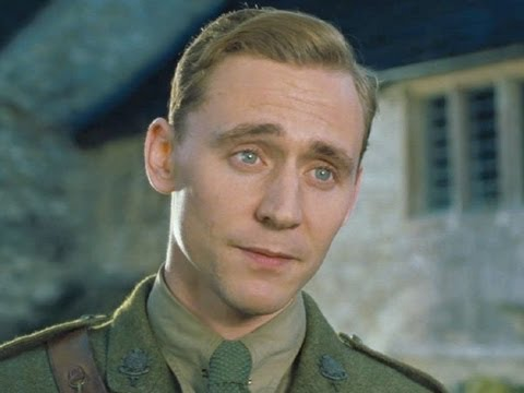 War Horse Trailer 3 Official 2011 [HD] - Emily Watson, Tom Hiddleston