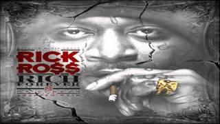 Watch Rick Ross Triple Beam Dreams video