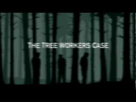 The Tree Workers Case - Trailer