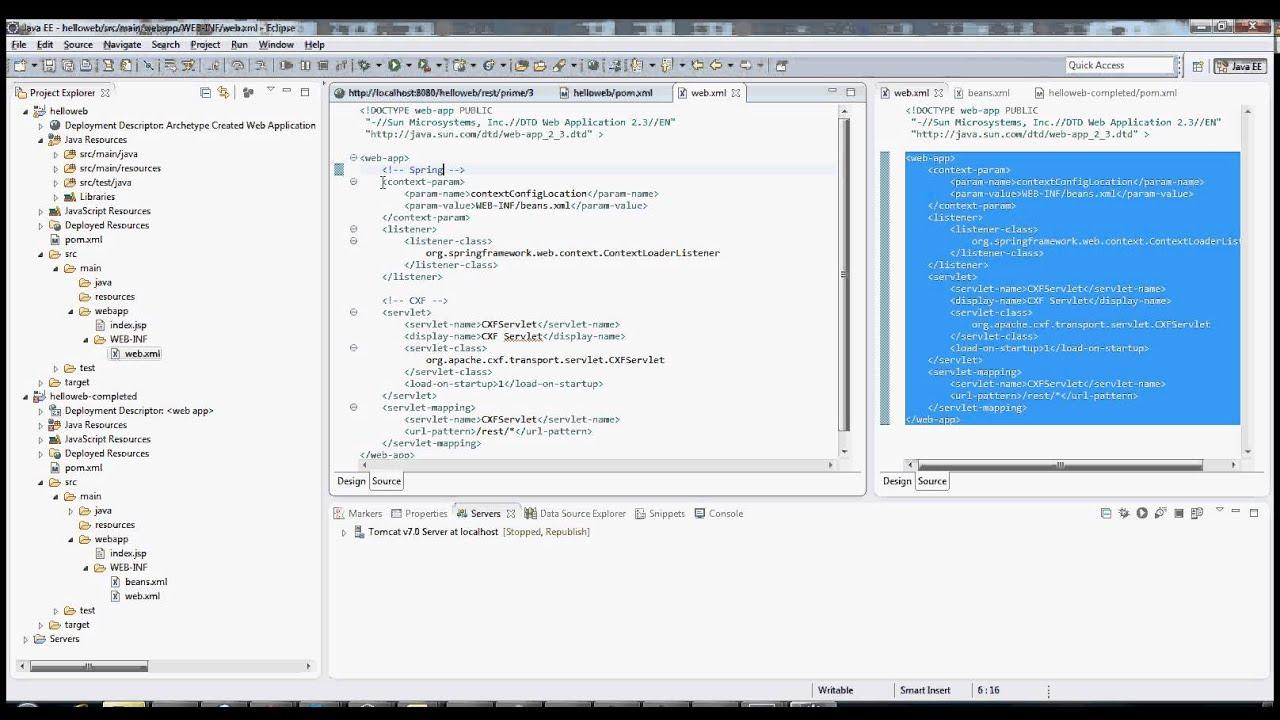Litesoftwinnerbitballooncom - Excel spreadsheet invoice template square enix online store