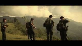 Nplaim Taws ( Hmong New Movie 2017 )
