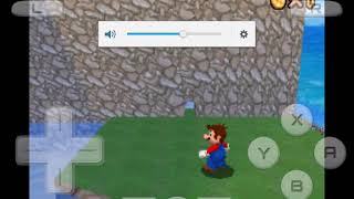 Super Mario 64 DS S2 episode 11 Squirm the wiggler!