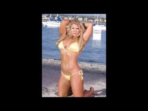 Sexiest Wwe Divas Of All Time (part 1 Of 4) video