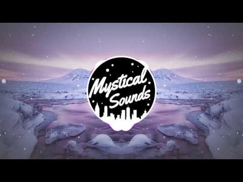 Closer vs. Airplanes (Mashup) - The Chainsmokers, Halsey & B.O.B (By Adrian Mashups)
