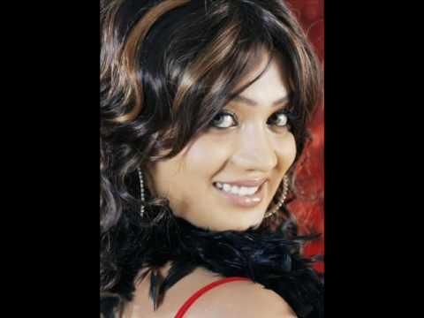 Nadini Pramadasa Hot Clips 0001 video