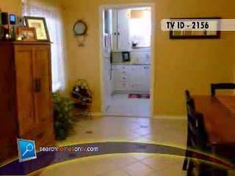 FSBO 1111 Sherman Ave. Prosser, WA  99350 $139,999 Homes