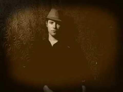 Michael Johns - Dream On (Studio Version)