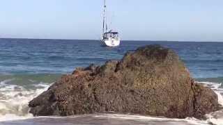 Rippers Cove, Santa Catalina Island