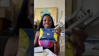DO YOU NEED TO MAKE MONEY FROM HOME