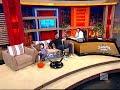 vanos show 09 16 2011 3