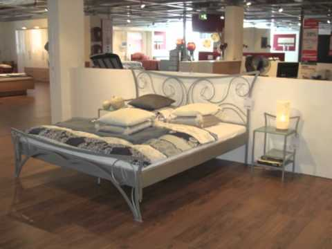 3 obergeschoss flamme k chen m bel frankfurt youtube. Black Bedroom Furniture Sets. Home Design Ideas