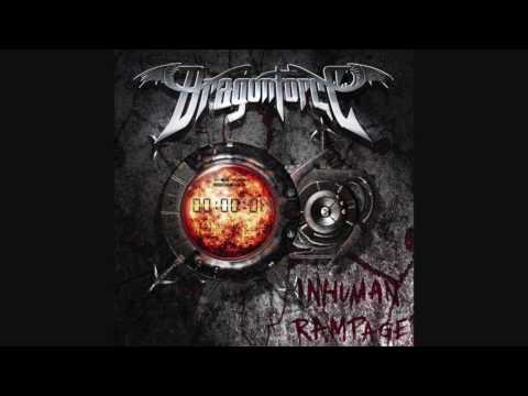 Vitamin String Quartet- Through The Fire And Flames (Dragonforce)