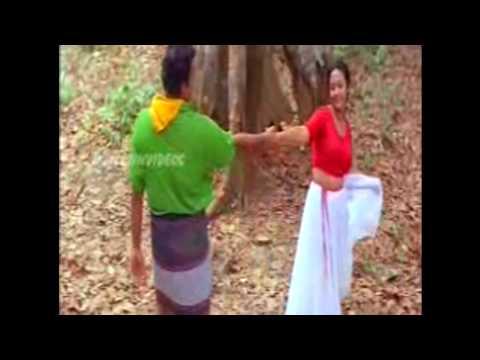 Cittaram Kattil Marmaram - Thazhvaram video