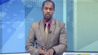Latest Ethiopian EBC 7:00 News Nov 15 2009
