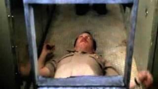 Down Periscope (1996) Trailer