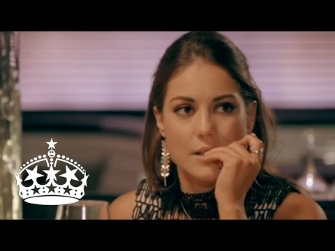 Old Flame | Made In Chelsea S12-Ep5 | E4