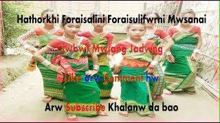 download lagu Jiri Jiri Bwhwilangnai Nijwm Bwi Dwimaya gratis