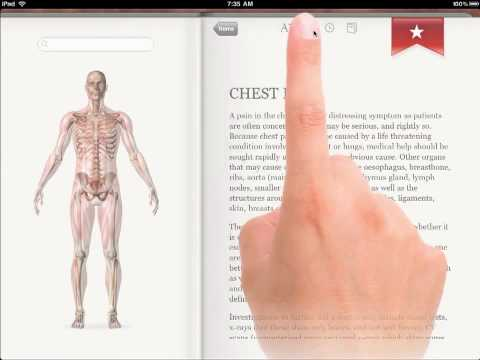 Carters Encyclopaedia of Health and Medicine. Search for carters in the App Store. By Oomphhq.com