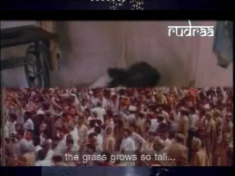 BABRI MASJID PART6.mpg