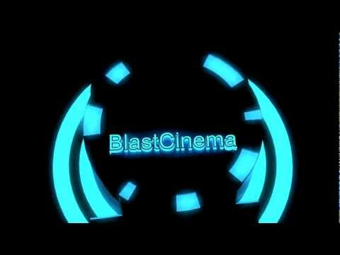 Blast Cinema // Intro