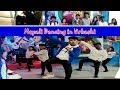 Urvashi Nepali Dancing Bollywood Dance Cover Teenz Crew Yo Yo Honey Singh Shahid Kapoor mp3
