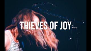 Thieves of Joy | We're on Facebook!