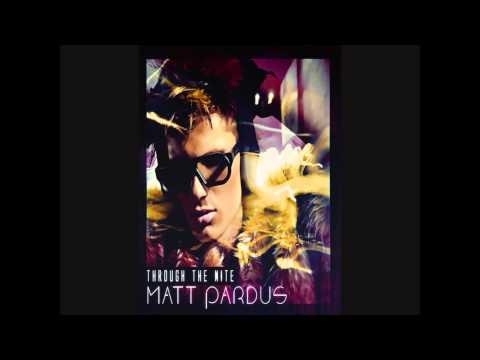 Matt Pardus -  It's My Life