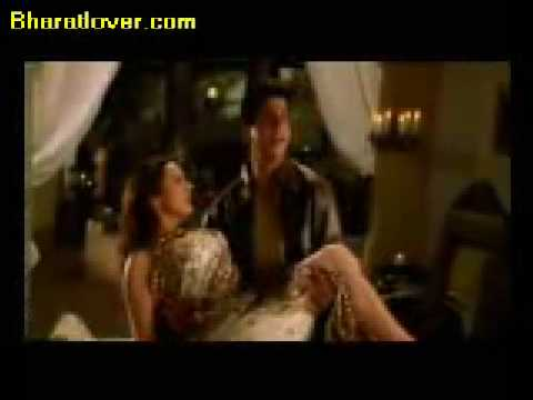 Main Yahaan Hoon Main Yahaan Hoon Veer Zaara 2004 Hindi Movie