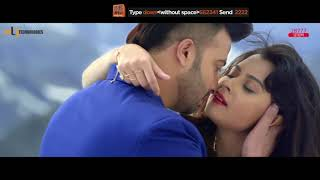 8 Ghum Amar Video Song   Shakib Khan   Bubly   Abdul Mannan   Rangbaaz Bengali Movie 2017   YouTube