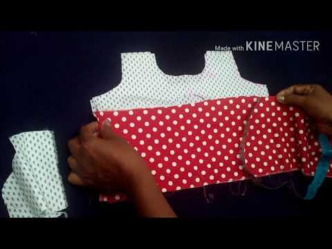 Gown cutting and stitching, dresses dress  design