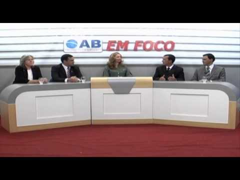 OAB TV - 13ª Subseção PGM 70