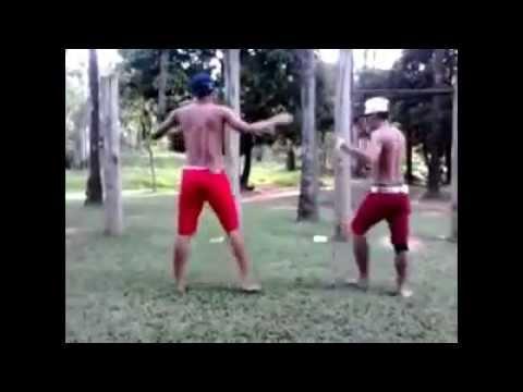 MTG = NA HORA DE DANÇAR TU ESCOLHE A POSIÇÃO ♪ VITOR DANCY thumbnail