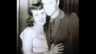 Watch Wanda Jackson Love Me Tender video