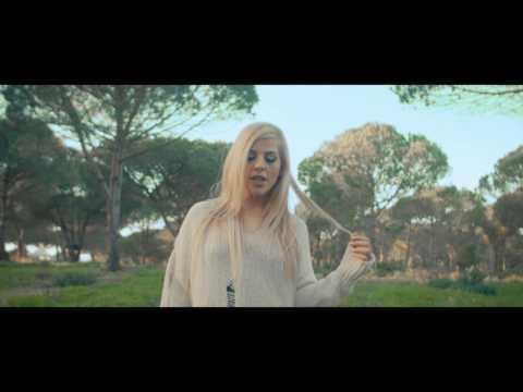 Diana Martinez & The Crib - The Feeling